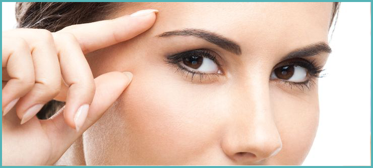 Brow & Lash Services Denver - Allure Skincare & Lash