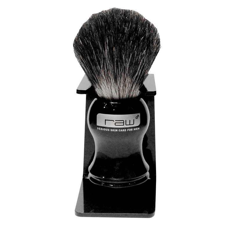 ra-mens-shave-brush