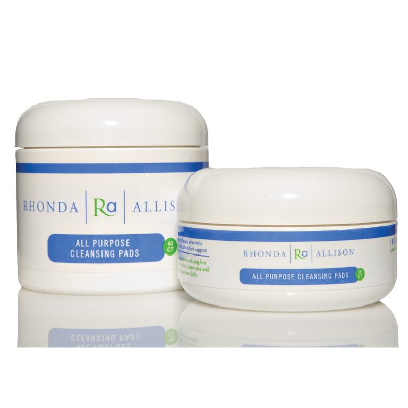 rhonda-allison-cleansing-pads