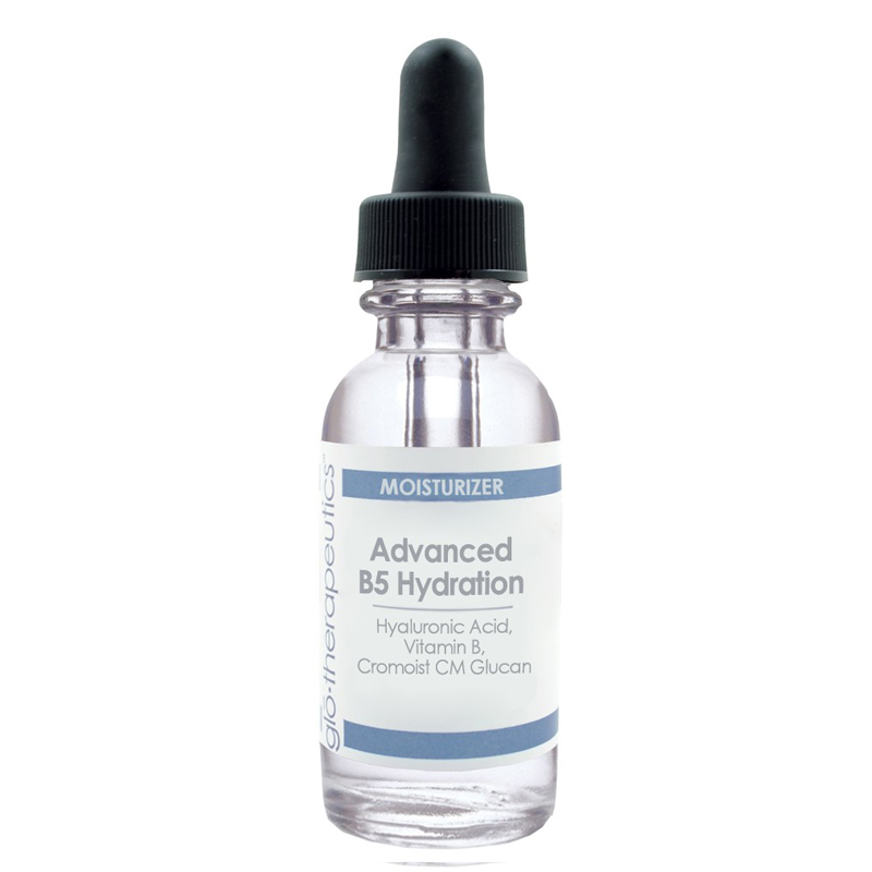 Glo Advanced B5 Hydration