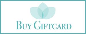 giftcard allureskincare