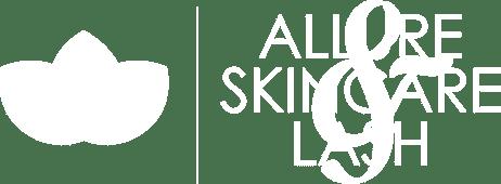 Allure Skincare & Lash